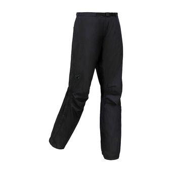 Pantalon homme FITZ ROY 2.5L II black