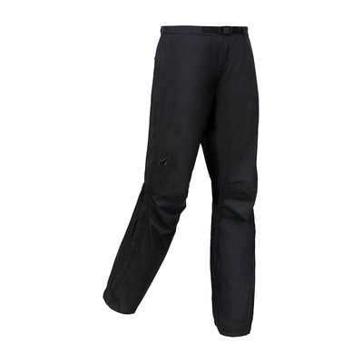 https://static.privatesportshop.com/1281867-4156396-thickbox/millet-fitz-roy-ii-pants-men-s-black.jpg