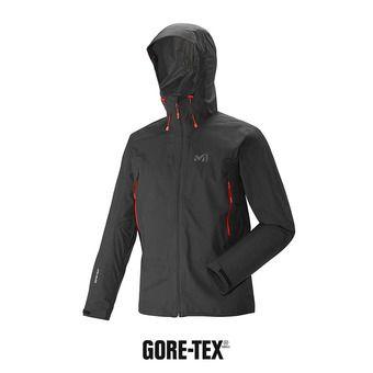 Veste homme GRAYS PEAK GTX® black