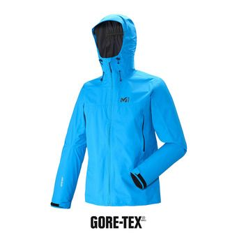 Veste homme GRAYS PEAK GTX® electric blue