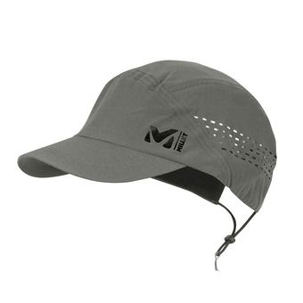 Gorra INTENSE black
