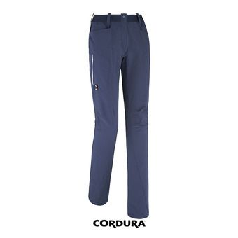 Pantalon femme TRILOGY CORDURA saphir