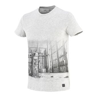 Millet LIMITED EDITION II - T-Shirt - Men's - heather grey