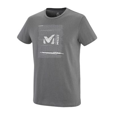 https://static2.privatesportshop.com/1281989-4156651-thickbox/tee-shirt-mc-homme-rise-up-tarmac.jpg