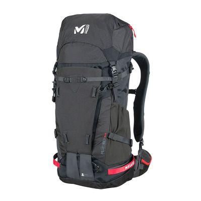 https://static.privatesportshop.com/1282000-4156663-thickbox/millet-peuterey-integrale-3510l-backpack-men-s-castlerock.jpg