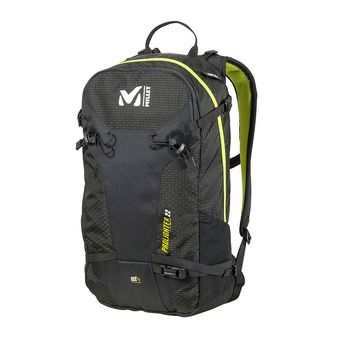 Millet PROLIGHTER 22L - Sac à dos black