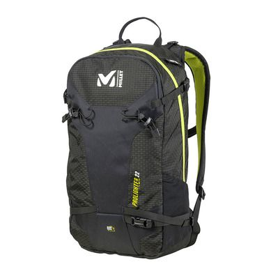 https://static.privatesportshop.com/1282001-4912844-thickbox/millet-prolighter-22l-sac-a-dos-black.jpg