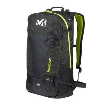 Millet PROLIGHTER 22L - Backpack - black