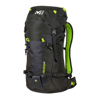 Mochila 30+10L PROLIGHTER black