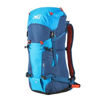 Sac à dos 30+10L PROLIGHTER electric blue/poseidon