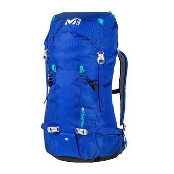 Millet PROLIGHTER 30+10L - Mochila mujer purple blue