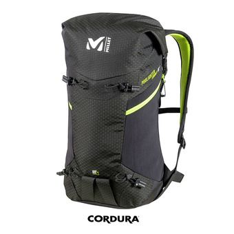 Millet PROLIGHT SUM 18+10L - Mochila black