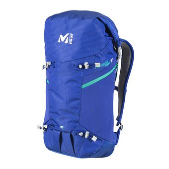 Sac à dos 18+10L PROLIGHTER SUMMIT purple blue