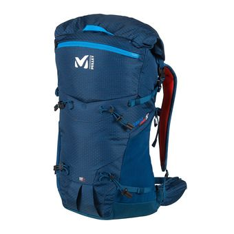 Mochila 28+10L PROLIGHTER SUMMIT poseidon