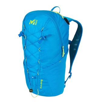 Mochila 16L PULSE electric blue