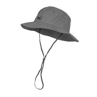 Millet RAINPROOF - Sombrero tarmac