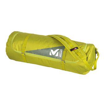 Bolsa para cuerdas ROPE BAG green moss