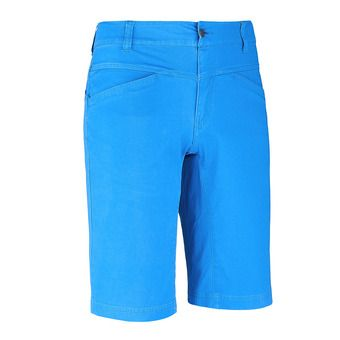Bermuda homme VENTANA electric blue