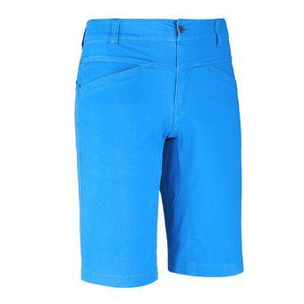 Millet VENTANA - Bermudas hombre electric blue