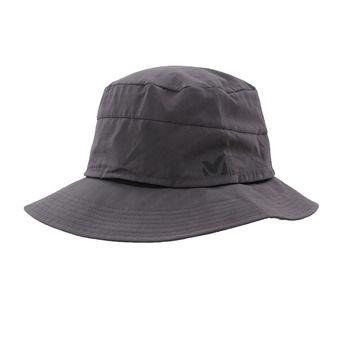 Chapeau homme SUNSHOWER tarmac