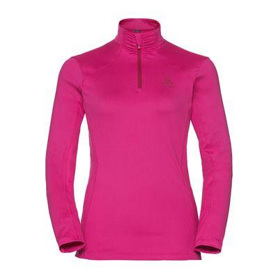 https://static.privatesportshop.com/1291948-4156971-thickbox/odlo-steeze-sweat-femme-beetroot-purple.jpg