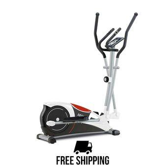 Vélo elliptique 10kg ATHLON