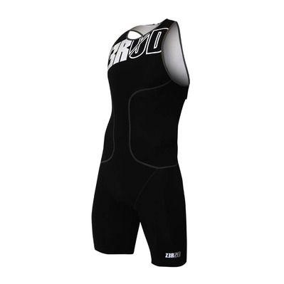 https://static.privatesportshop.com/1309649-6029498-thickbox/z3rod-osuit-trisuit-men-s-armada-black-white.jpg