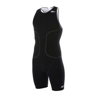 Z3Rod OSUIT - Trisuit - Men's - black