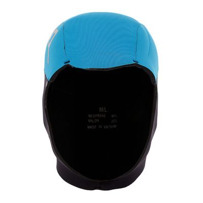 https://static2.privatesportshop.com/1309658-4760087-thickbox/z3rod-neo-swr-neoprene-balaclava-black-atoll.jpg