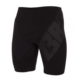 Z3Rod START - Triathlon Shorts - Men's - armada black