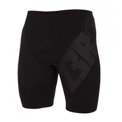 https://static2.privatesportshop.com/1309662-6029733-thickbox/z3rod-start-cuissard-trifonction-homme-armada-black.jpg
