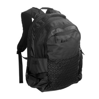 Z3Rod BACKPACK - Sac à dos black