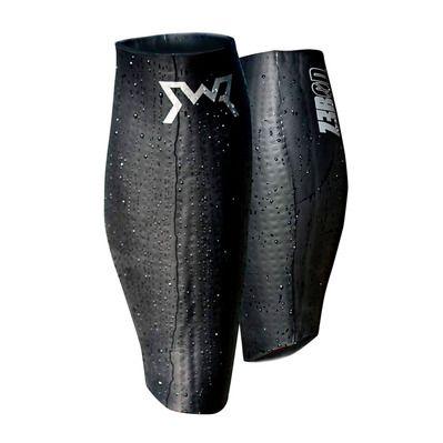 https://static2.privatesportshop.com/1309885-4682375-thickbox/z3rod-swr-float-swimrun-compression-sleeves-5-3mm-tubes-black.jpg
