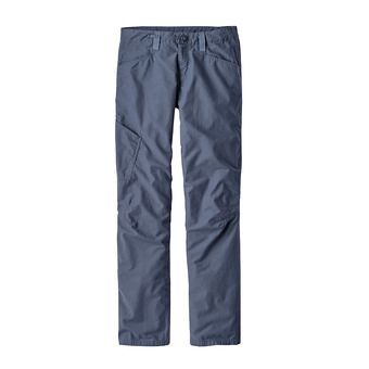 Pantalon femme VENGA ROCK dolomite blue