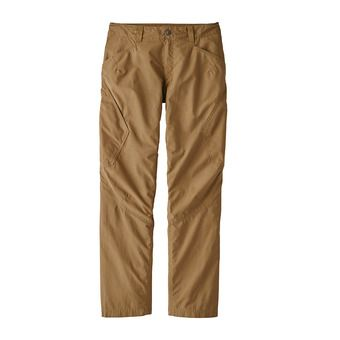 Pantalon homme VENGA ROCK coriander brown