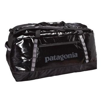 Patagonia BLACK HOLE 120L - Bolsa de viaje black