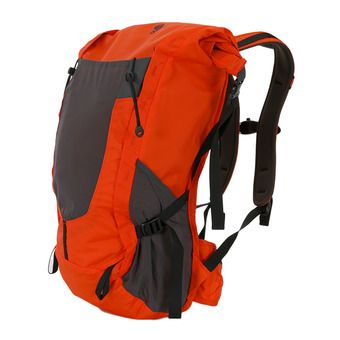 Mochila 35L SCRAMBLER™ RT state orange