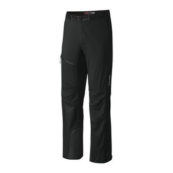 Pantalon homme QUASAR™ LITE II strealth grey