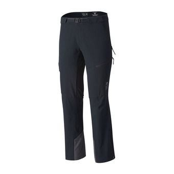 Pantalon homme SUPER CHOCKSTONE™ black