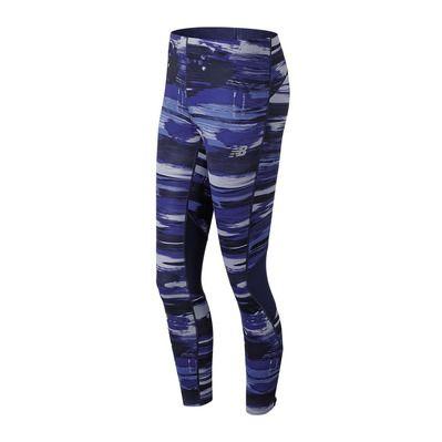 https://static.privatesportshop.com/1312587-4366733-thickbox/collant-femme-impact-5-blue-iris.jpg