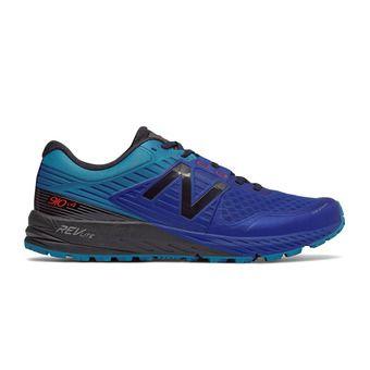 Chaussures de trail homme 910 V4 bright blue