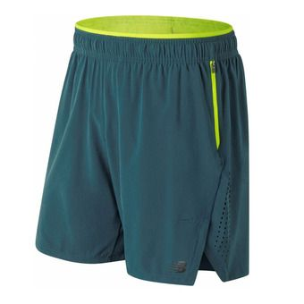 Short 2 en 1 homme TRANSFORM northsea