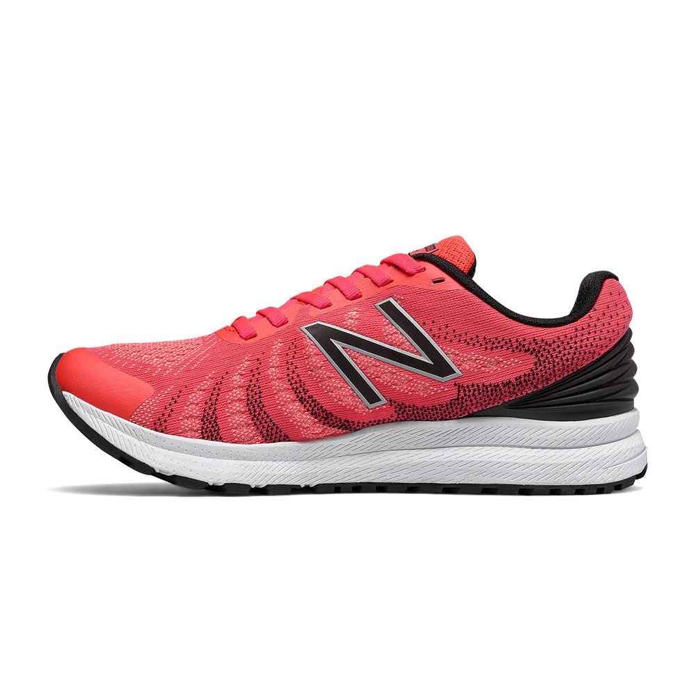 Running Shop Private Coral Rush Sport Femme Chaussures Ivmb6gyYf7