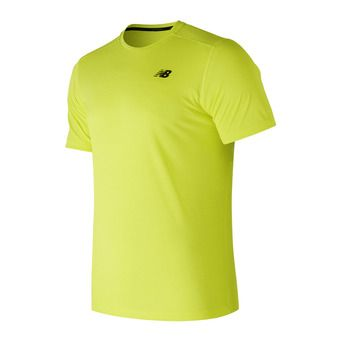 New Balance MAX INTENSITY - Maillot Homme hilite