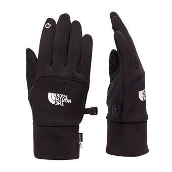 Paire de gants ETIP™ tnf black