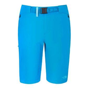 Bermudas hombre SPEEDLIGHT hyper blue