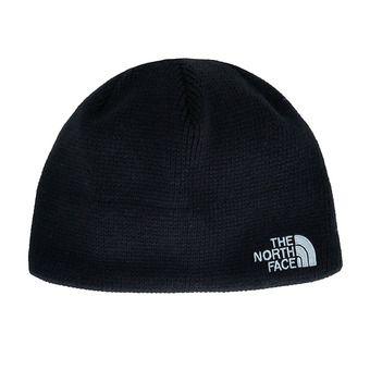 The North Face BONES - Bonnet tnf black