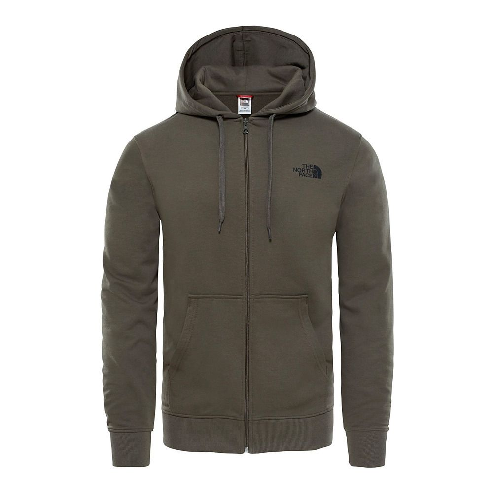 be3101dda86 sweat-zippe-a-capuche-homme-open-gate-fz-new-taupe-green.jpg