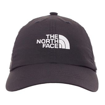 Casquette HORIZON tnf black