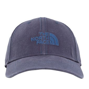 The North Face 66 CLASSIC - Casquette urban navy